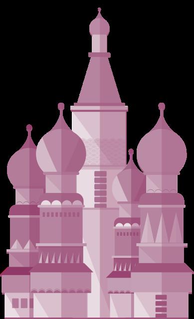 Номер Москвы